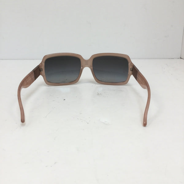 Burberry Dusty Blossom Sunglasses