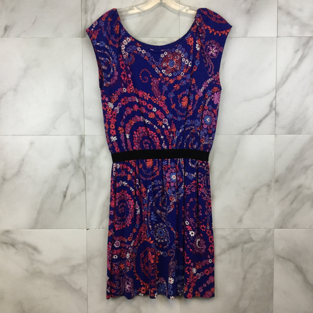 Lilly Pulitzer Laney Dress - M