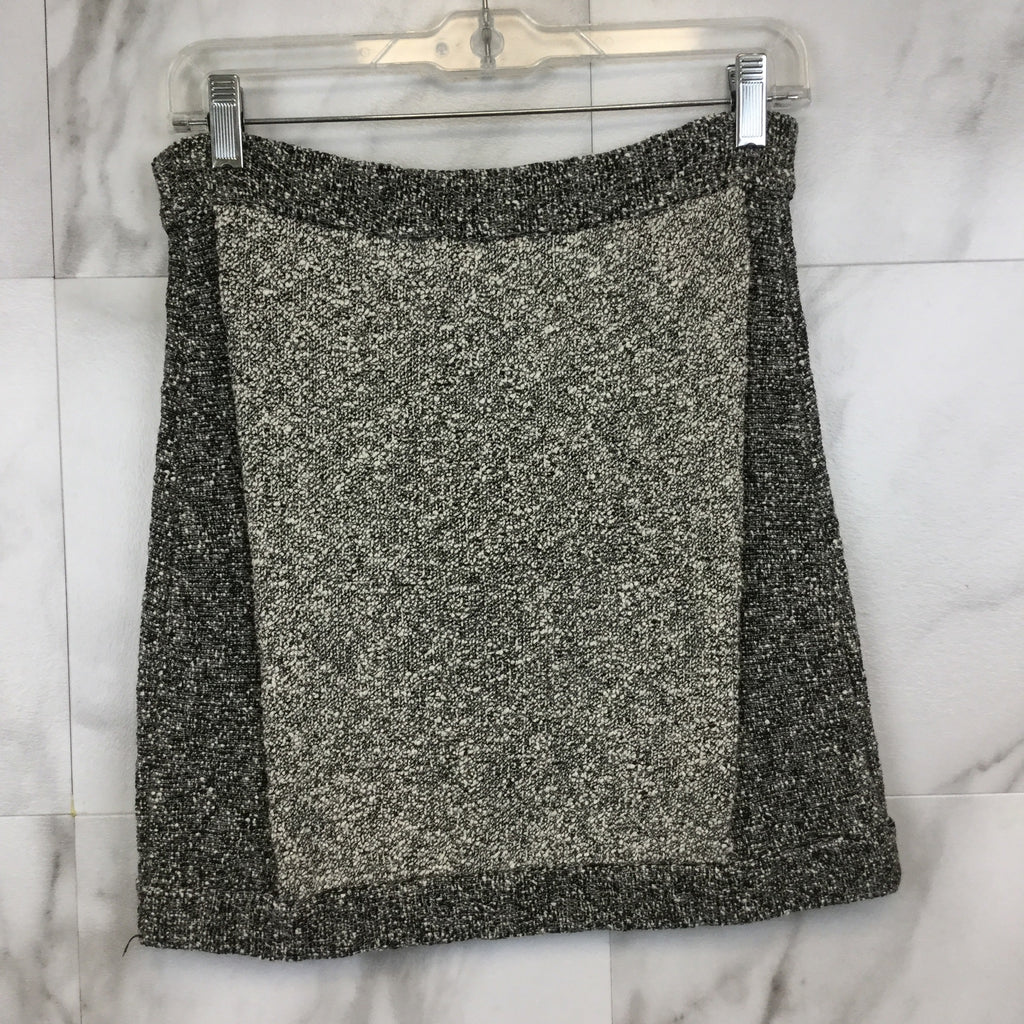 Rag + Bone Hart Knit Skirt - size S
