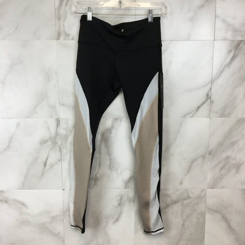 DYI Define Your Inspiration High Shine Leggings- size S