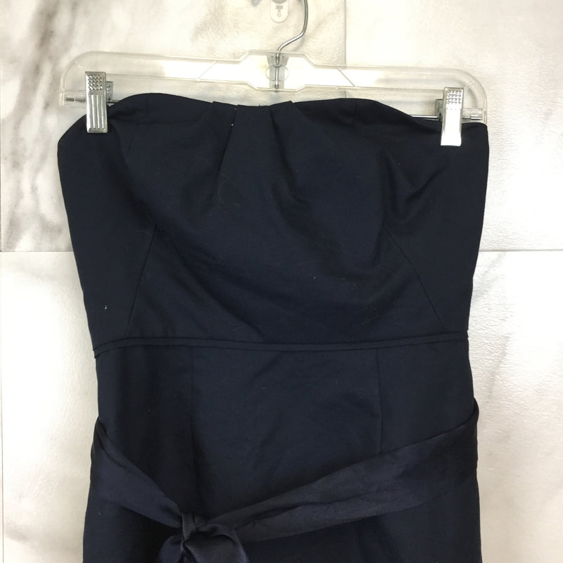 J. Crew Lacey Dress - Size 2