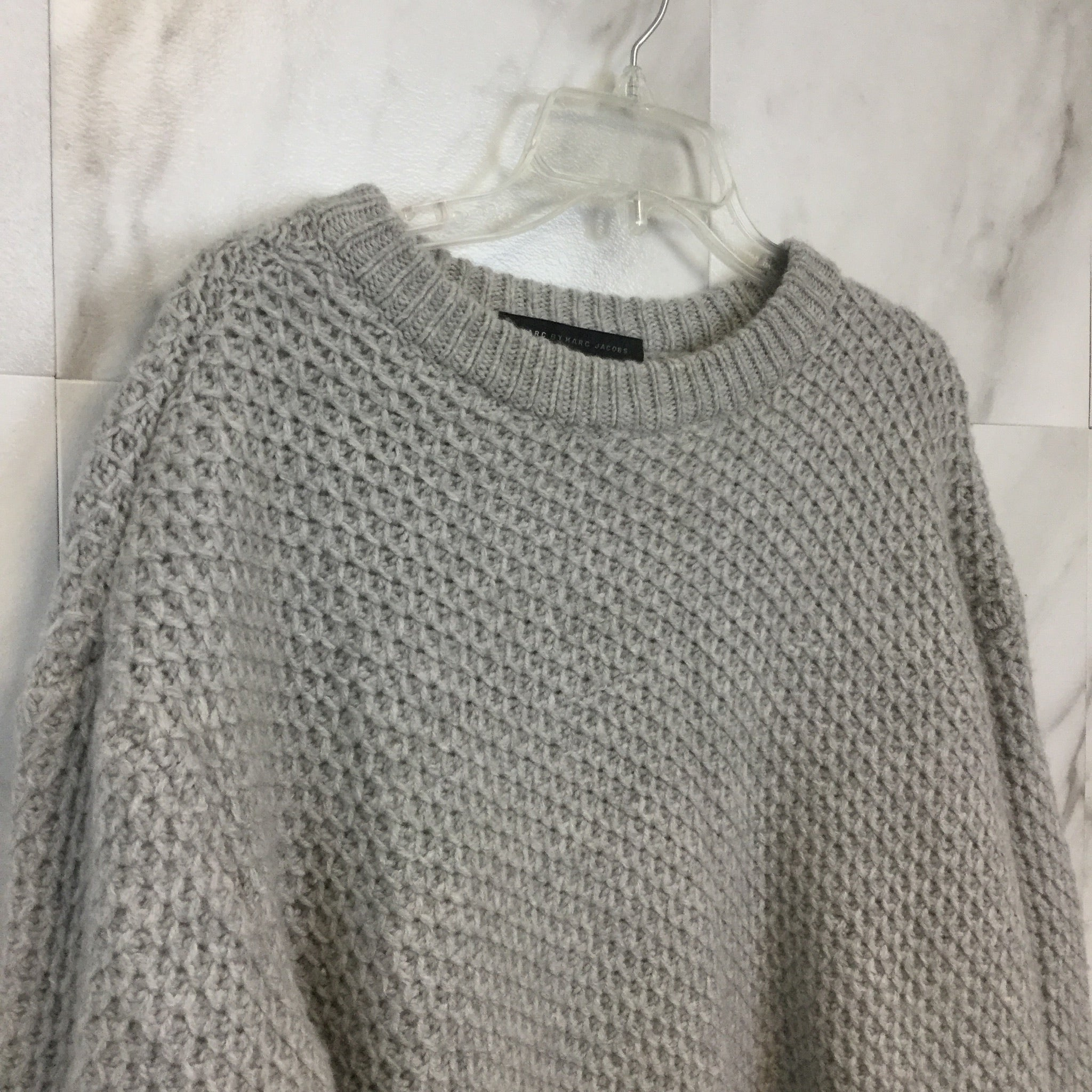 Marc by Marc Jacobs Nora Sweater - Size M