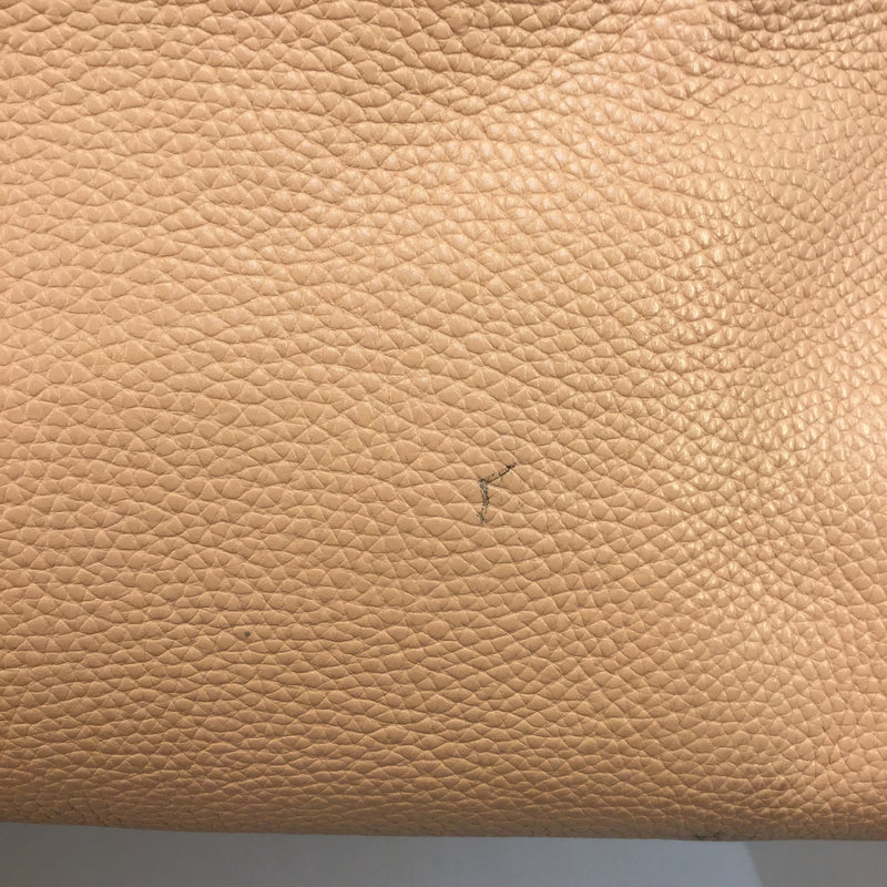Coach Margot Studded Crossbody Bag