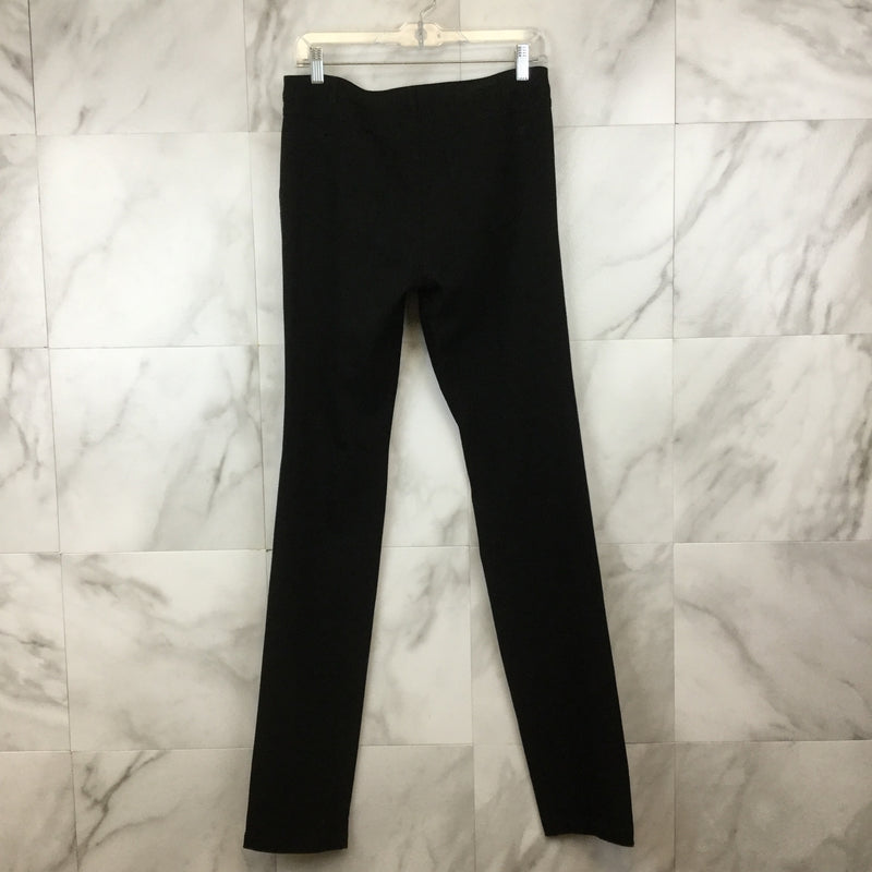 Joseph Wool Stretch Nino Pant- size 40