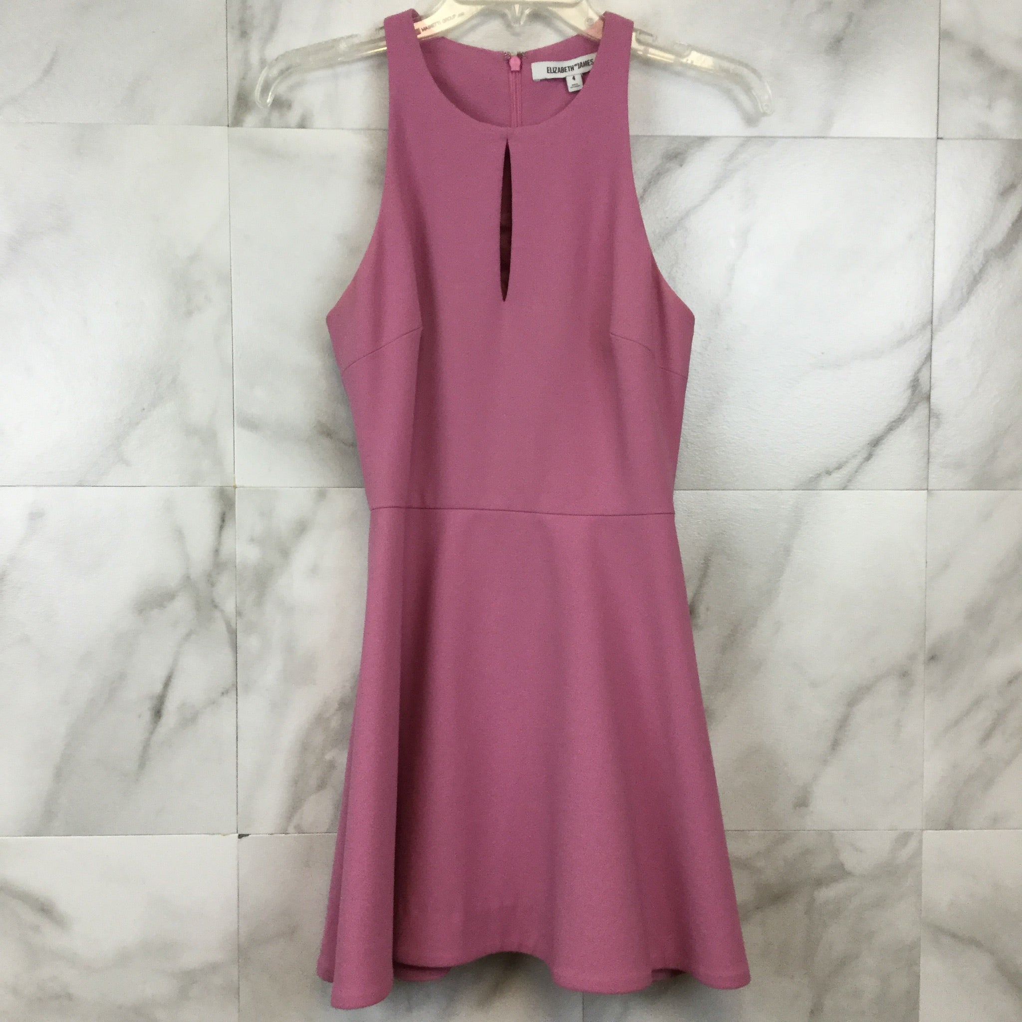Elizabeth and James Scout Dress - size 4