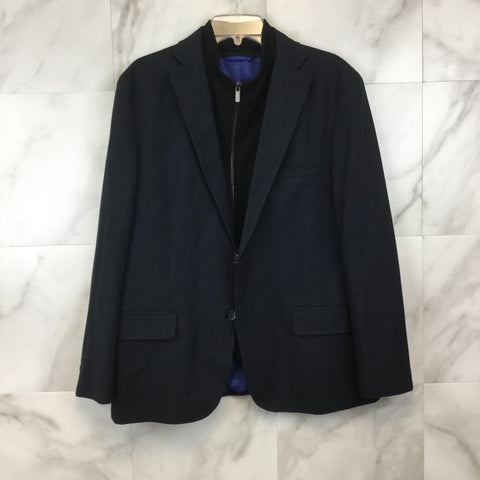 Mens Spence Bryson Brown Suit Set - Size 40
