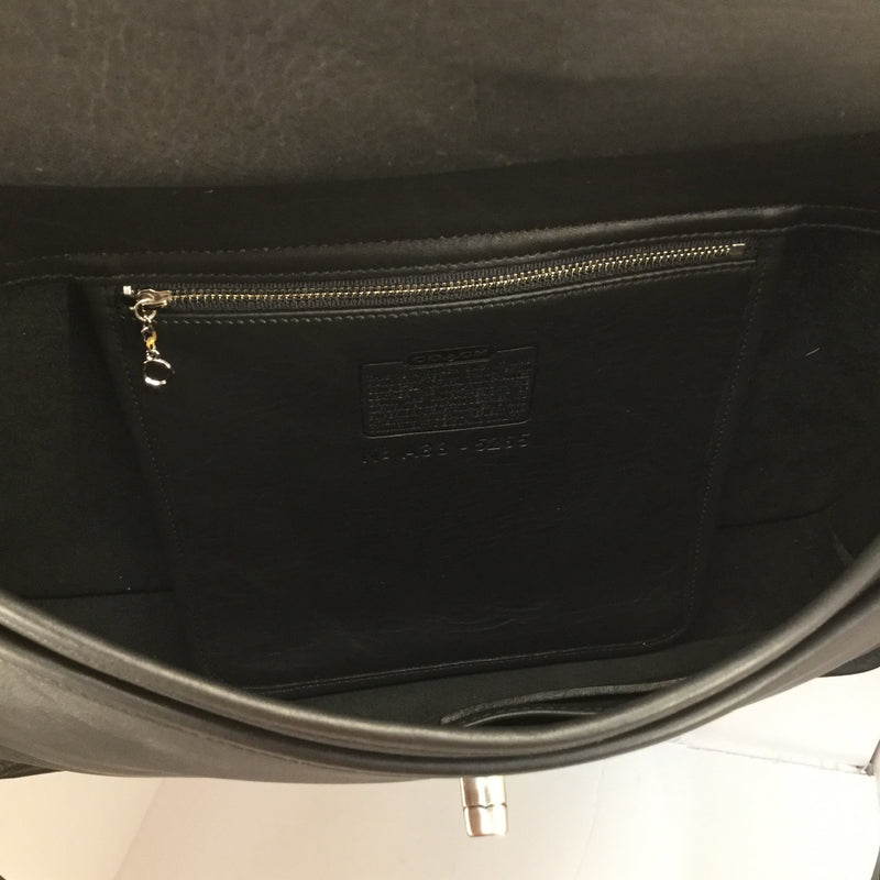Coach Lexington Briefcase