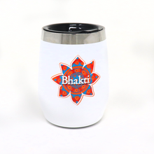 Load image into Gallery viewer, Bhakti Insulated Mug - Bhakti