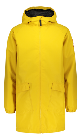 outlet online good texture sale Suddi Raincoat – ZO•ON Iceland