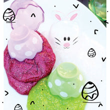 Easter Slime workshop - Sat 20th April