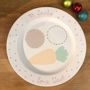 Tiny Ceramic Christmas Workshop - Sat 30th Nov