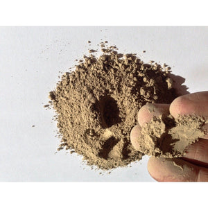 Glacial Rock Dust - GAIA GREEN 4lb