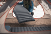 How to choose the best sleeping pad?