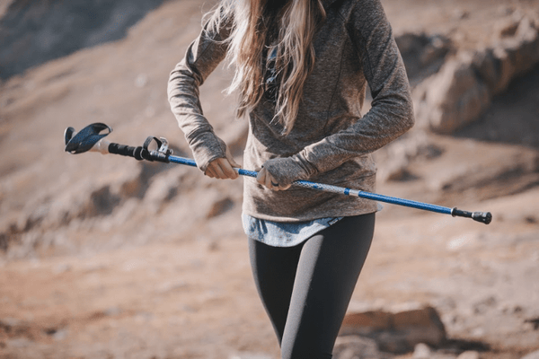Ultimate Buying Guide To Trekking Poles