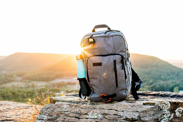 tips to save money on hiking gear