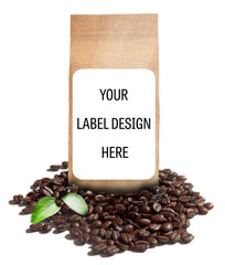 Private Label for Charities, Organizations & Corporate Gifts – Scotty P's  Big Mug Coffee