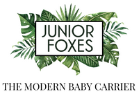 Junior Foxes Coupons and Promo Code
