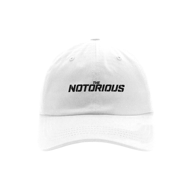 The Notorious: Dad Hat