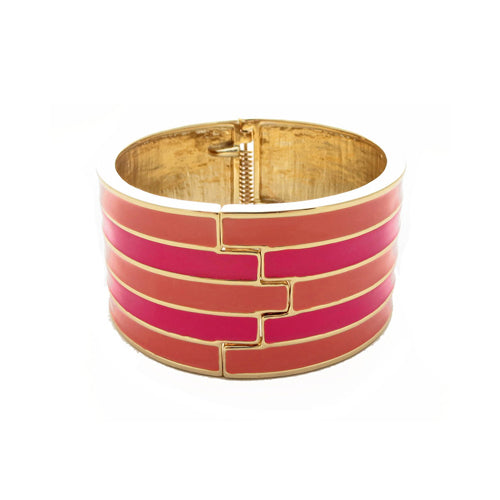Berry Devereux Cuff