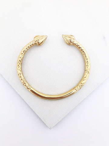 Strike Bangle
