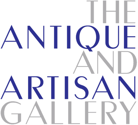 The Antique and Artisan Gallery