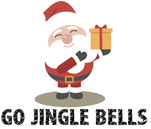 Go Jingle Bells