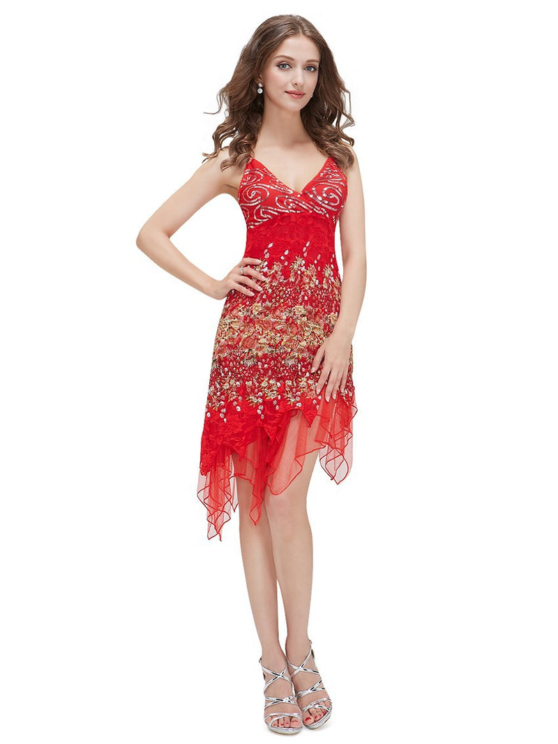 """The Cocktail"" - Party Dress - 3 colors - Go Jingle Bells"