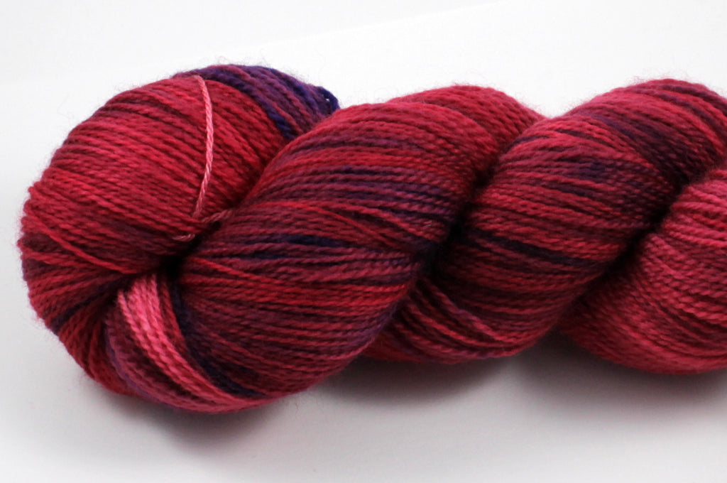 Copper Sock - 100 g