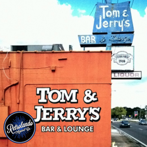 Tom & Jerry's: End of an era