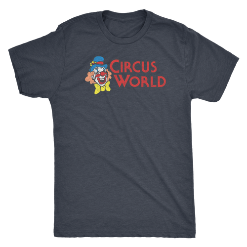 The Circus World