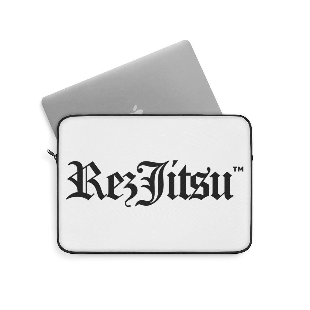 Rezjitsu Laptop Sleeve