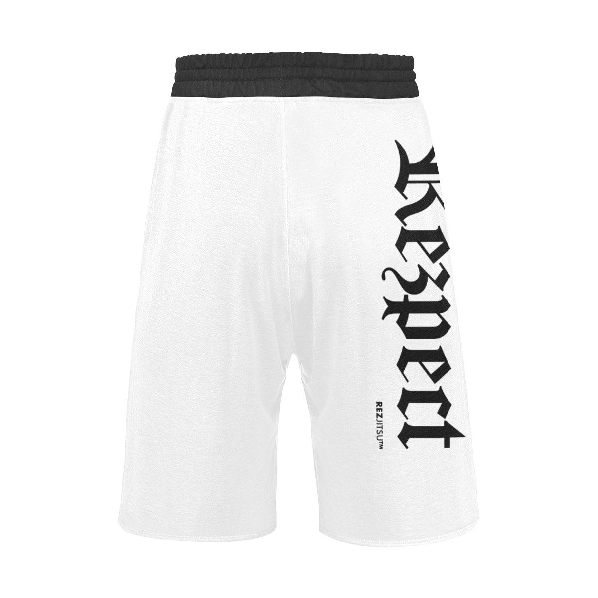 REZPECT Shorts
