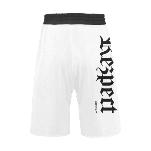 Rezpect Casual Shorts