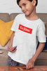 Rezjitsupreme T-Shirt (Kids)