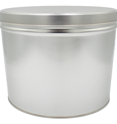 Platinum Tin 2 Gallon