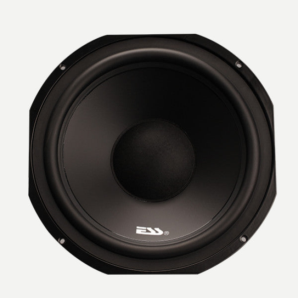 689-1012: ESS Factory 10″ Woofer