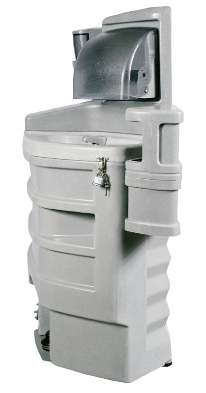 PolyJohn Applause™ Portable Handwashing Station