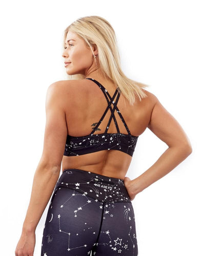 Antigravity Luna Top