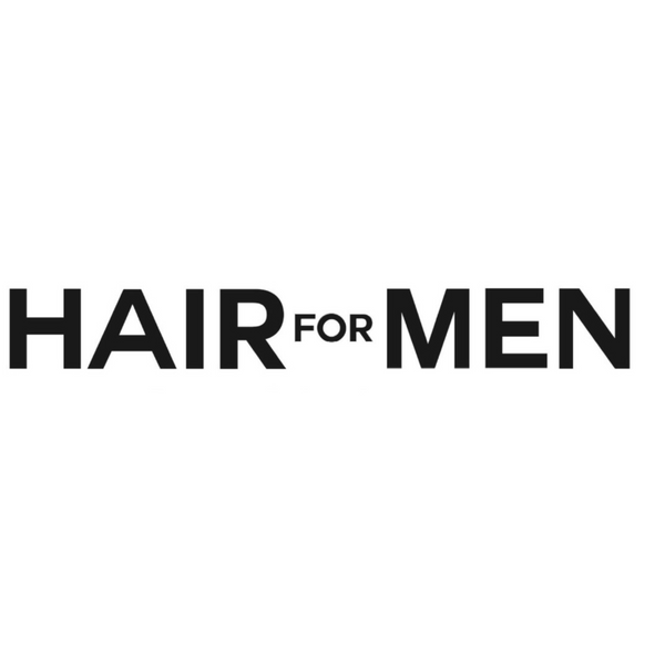 Hair for Men Products