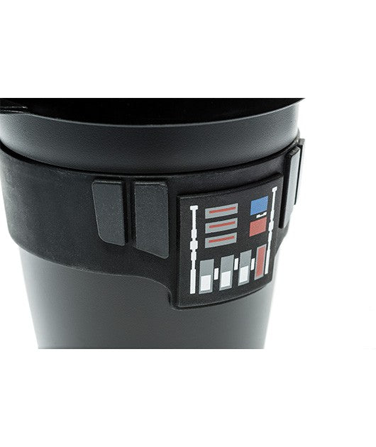 Star Wars Keep Cup - Darth Vader