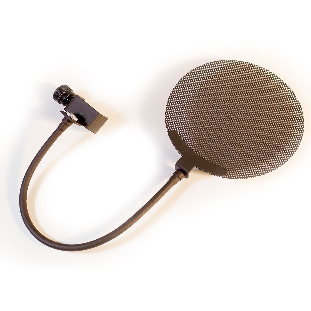 Professional Pop Filter
