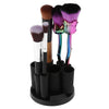 Electric Makeup Cosmetic Brush Cleaner Tools Set