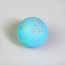 Bling Bath Bomb - with Gift Inside