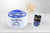 Painless Wax Warmer Complete Bundle