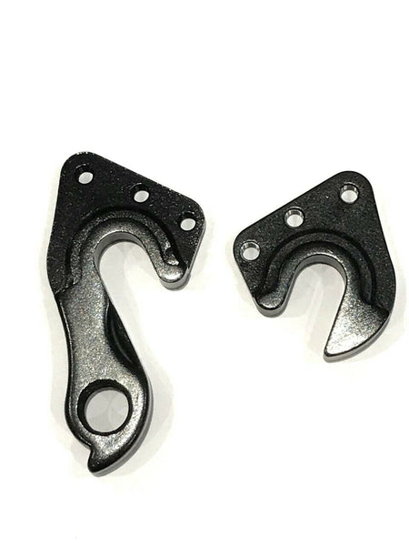 Alloy Gear Derailleur Hanger Dropout For Boardman Frames