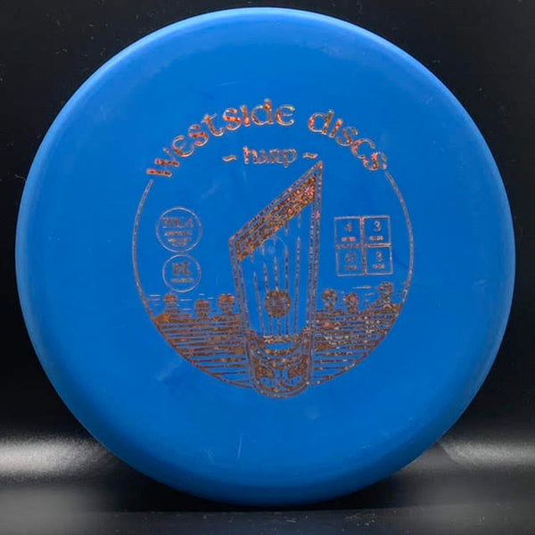 Harp - Westside,Westside, - Fly Guy Disc Golf