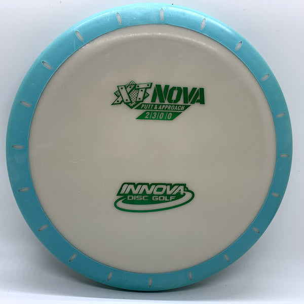 Nova - Innova,Innova, - Fly Guy Disc Golf