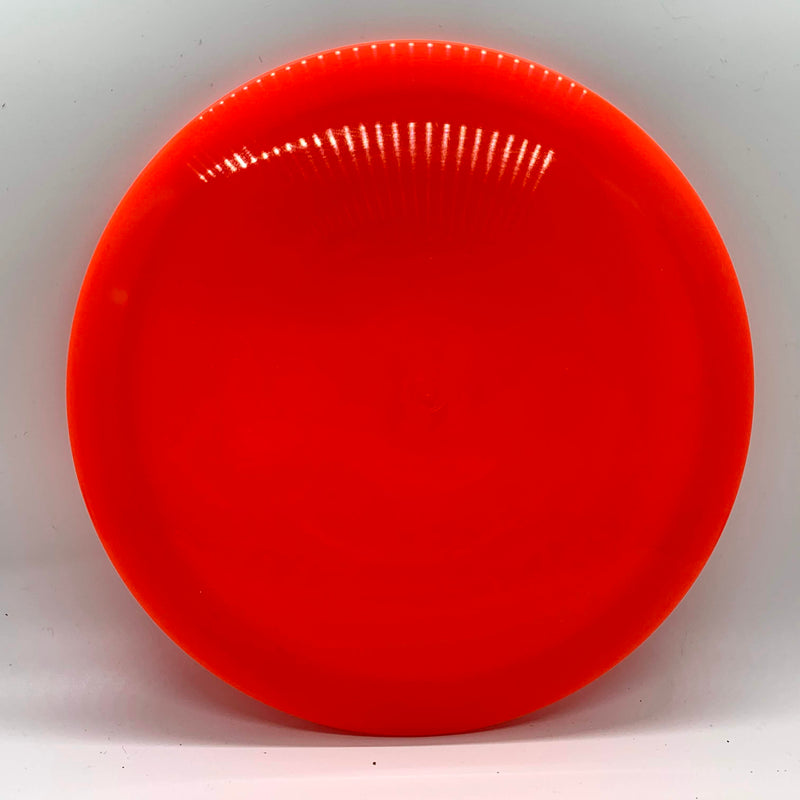 Getaway - Dynamic Discs,Dynamic Discs, - Fly Guy Disc Golf