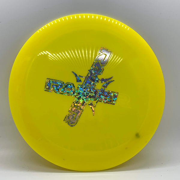 Raider - Dynamic Discs,Dynamic Discs, - Fly Guy Disc Golf
