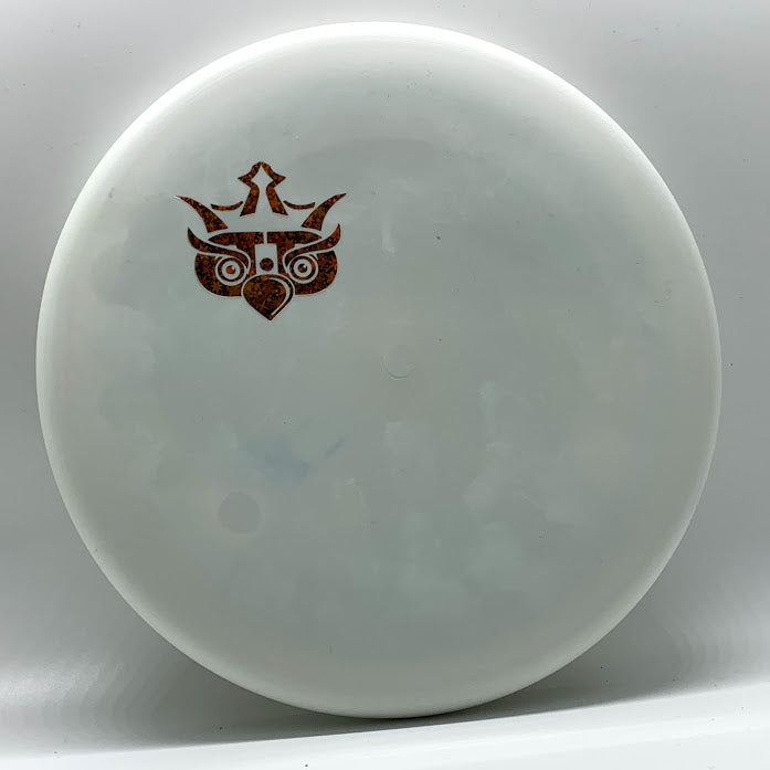 Warden - Dynamic Discs,Dynamic Discs, - Fly Guy Disc Golf